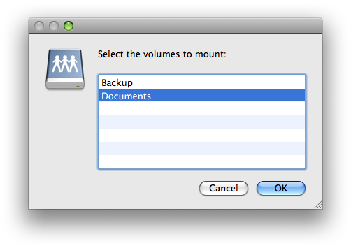 M Select Volume to Mount.png