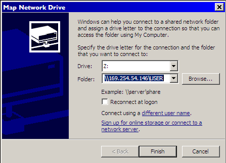 W Map Network Drive.png